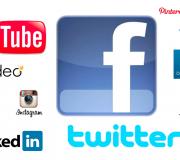 reseaux-sociaux-logos