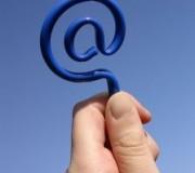 e-mail-me-227307-m