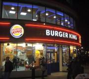 Burger-king-Big-Fernand