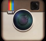1229753-instagram-logo