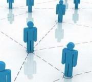 le marketing de réseau - les avantages