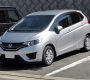Honda_FIT_13G_(GK3)_front