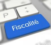 Les régimes d'imposition pour entreprise en France