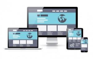 Top 5 des raisons pour mettre son entreprise en ligne