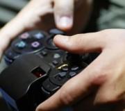 marketing des jeux-vidéos