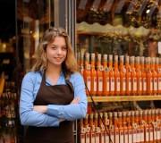 Comment faire connaître sa PME avec un minimum de budget