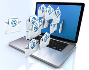 L'e-mailing - qu'es ce que c'est