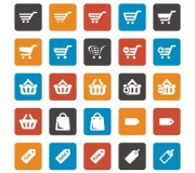 Comment choisir les produits à vendre sur son site de e-commerce