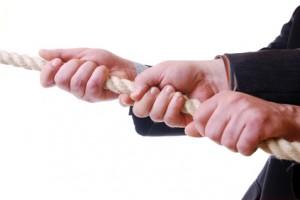 Comment redresser une PME en difficulté