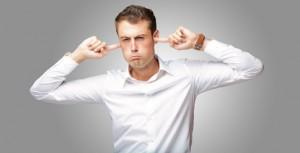 Comment convaincre un client difficile