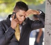 Comment récupérer après un échec