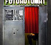 FotoAutomat1.pdf