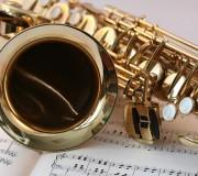 choix-saxophone